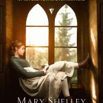Mary Shelley : le film