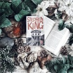 Salem, de Stephen King
