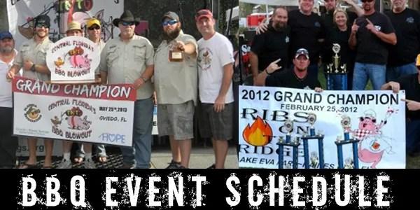 BBQ-Event-Schedule5