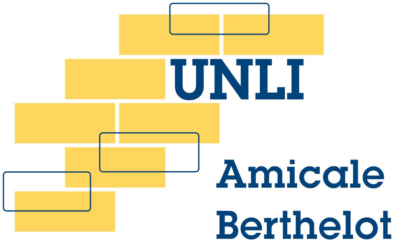 Logo Amicale UNLI Berthelot (HD)