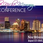 Niche Mommy Conference Pass Giveaway