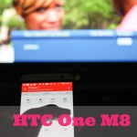 {Sprint Ambassador Review} Sprint HTC One M8 Harman Kardon Edition