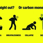 Carbon Monoxide: What you Need to Know and Why You Need a Detector