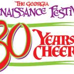 Georgia Renaissance Festival 2015