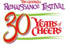 GA Renaissance Festival Discount