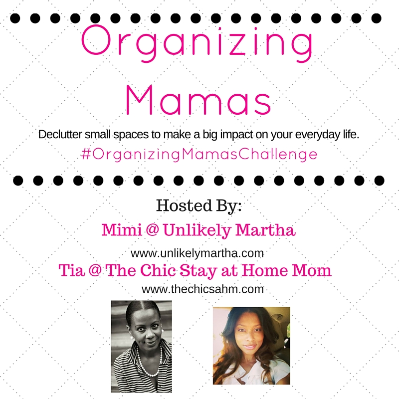 OrganizingMamas