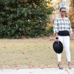 Moms Do Holiday Style + $250 Nordstrom GC Giveaway