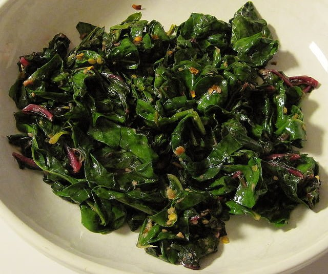 sauteed red swiss chard recipe february 18 2016 sauteed red swiss ...