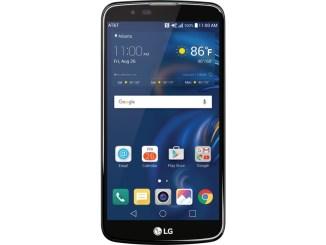 LG K10 K425