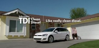 VW's False Clean Car Claims $10 Billion for Consumers