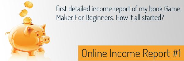 income_report