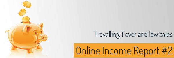 Income report_3
