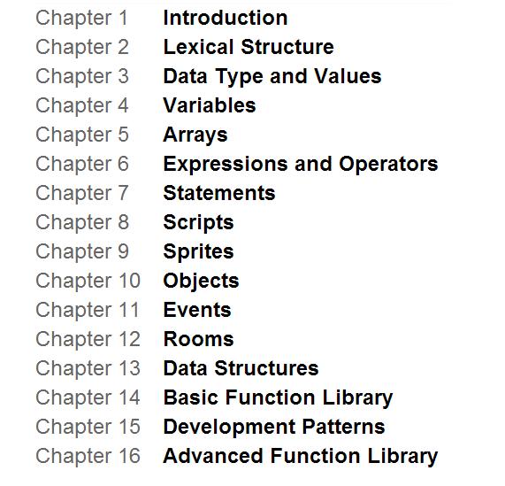 book_structure_gml