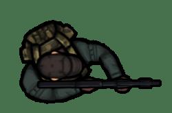 tds_shooter_survivor-idle_shotgun_0