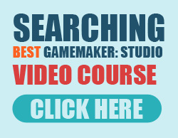bestgamemakerstudio_video_course