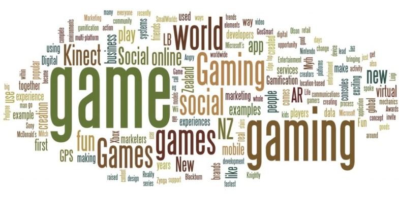 Game-Theory-NZ-Marketing-JanFeb-2012-1024x507