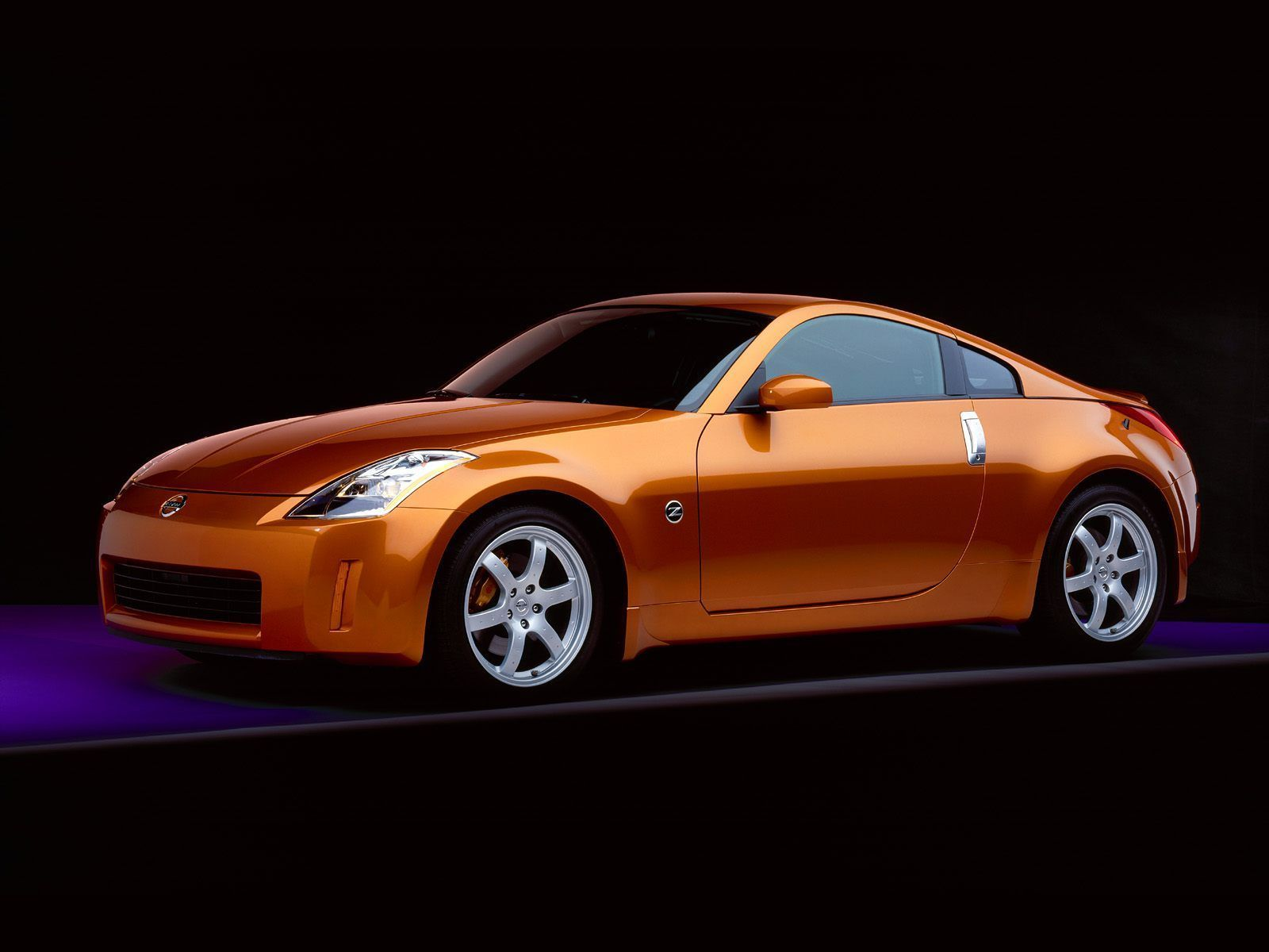 Exotic Hd Car Wallpapers Belle Voiture Page 4