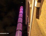Mezquita de Brick Lane