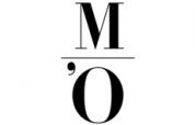 Logo musée d'orsay