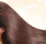 簡単!パサパサ髪をサラサラ髪に変身させる5つのポイント