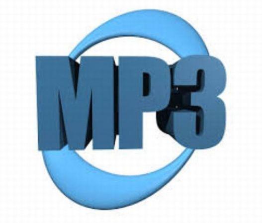 【WMA→MP3】無料フリーソフト・オンラインオーディオコンバーター│CDをスマホにいれて聴く方法(完結編)