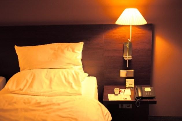 眠れない夜とさよなら│不眠対策のこたえは環境づくりにあった