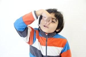 口臭予防原因改善気をつけること