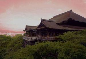 今年の漢字2014発表歴代漢字