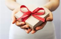 バレンタイン2015の人気は?│義理にも使える段階別プレゼントのテクニック