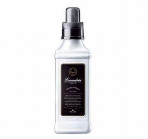クロエchloeオードパフファム香水おなじ匂い柔軟剤