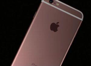 iphone6splusスペック比較価格カメラ重さ厚さカラーローズゴールド容量