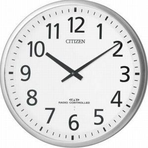 東西南北方角知る方法覚え方時計アナログ