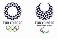 2020年東京五輪エンブレム 市松模様の意味・由来は?(オリンピック・パラリンピック)