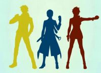 ポケモンGO ジムの変更はできる?同じ色なのに設置できないのはなぜ?オススメ・勢力・人気は?