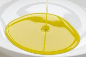 オメガ3、6、9の種類や違い・特徴は?油のカロリーの秘密とは?
