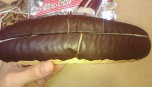 パスコ銀チョコロール2