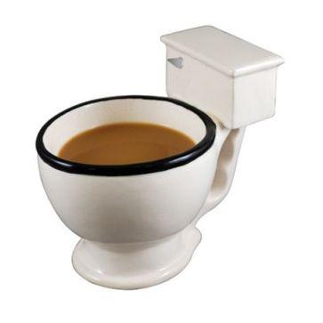 mug-toilettes-les-wc-sur-votre-table