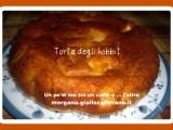 Torta Hobbit