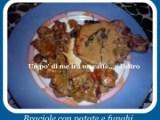 braciole-con-patate-e-funghi-300x243