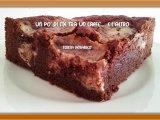 2012 Torta Amarico'