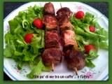 2012-05-27 14.24.52 Spiedini di maiale