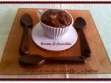 2012-10-14 15 bisss mousse di cioccolato