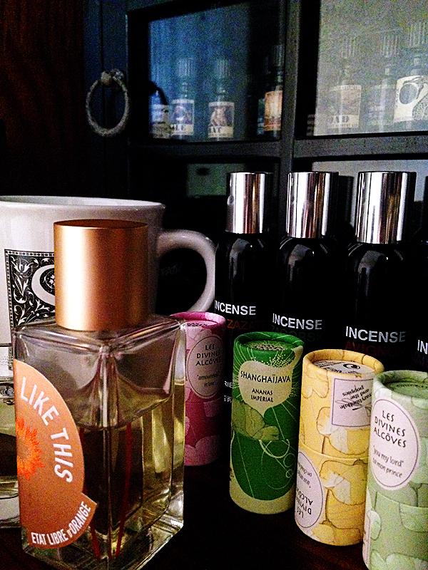 perfume9