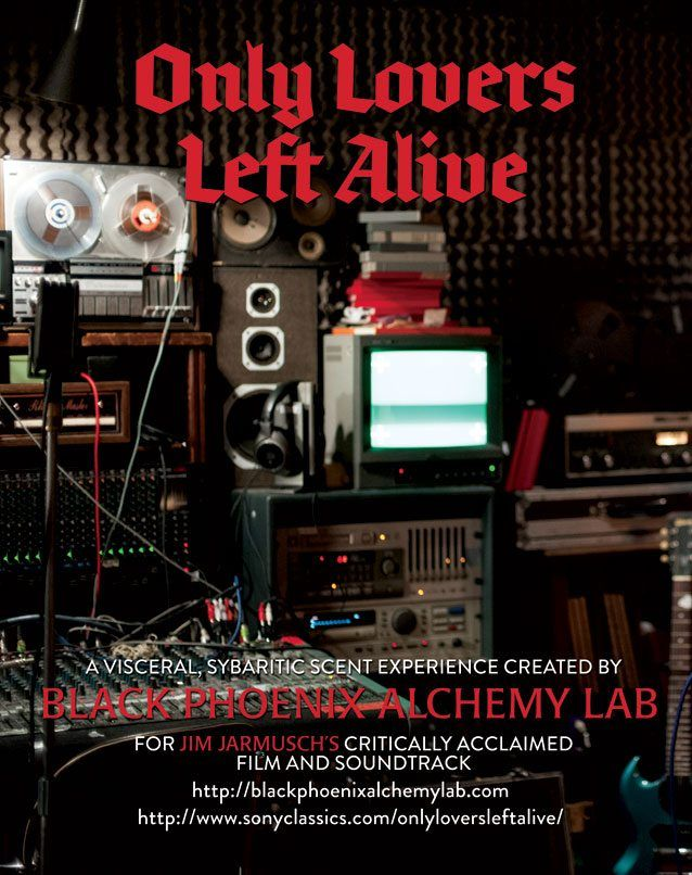 Only-Lovers-Left-Alive-2