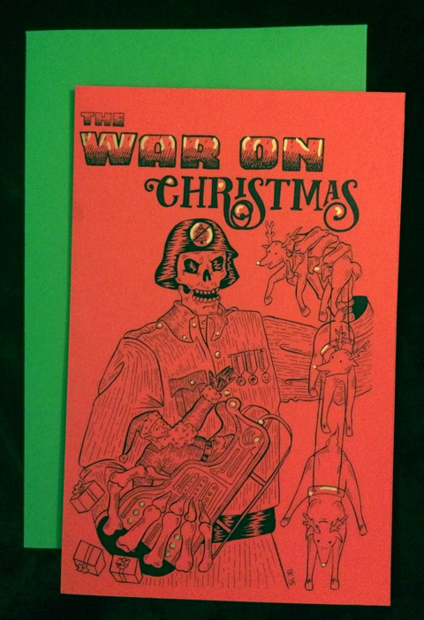 waronchristmas-shop