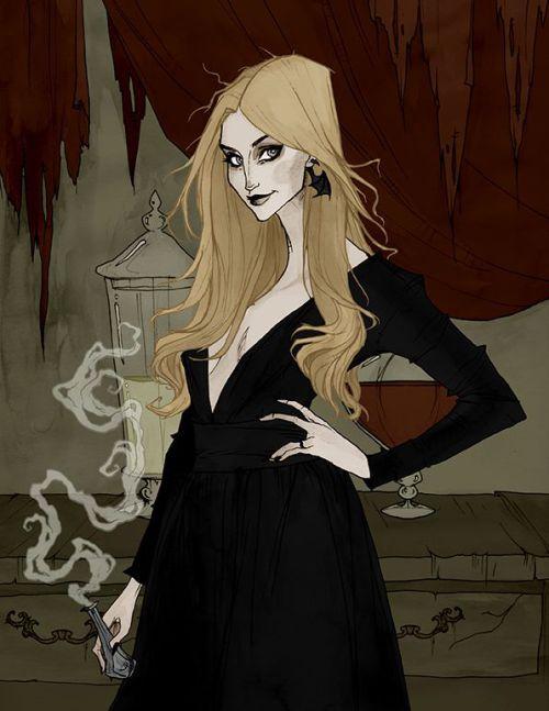 Abigail-Larson-portrait