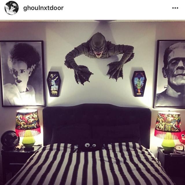 ghoulnxtdoor