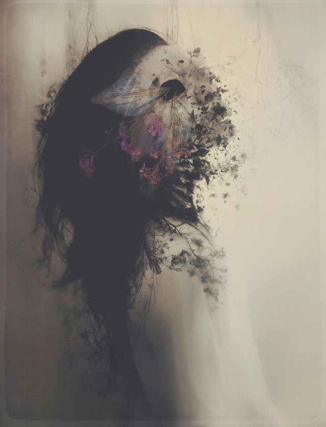 Leslie-Ann-Odell-Psyche