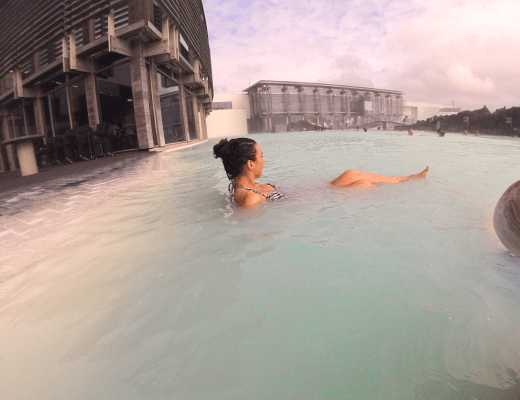 blog-Iceland-BlueLagoon