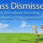 class dismissed 2